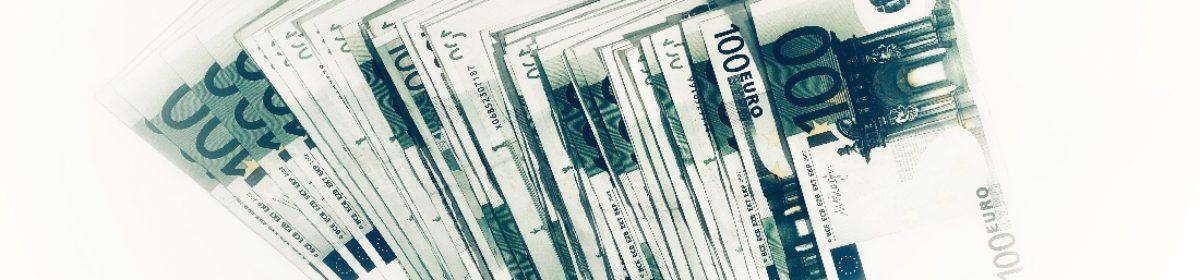 Geld-Vermehren.eu