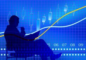 technische chartanalyse